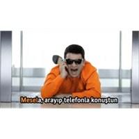 Turkcell'in Yeni Reklamı: Turkcell Style