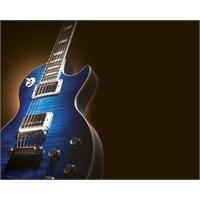 Gitar Dünyasının İyi Gitaristleri-2