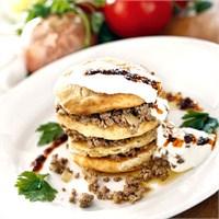 Kayseri Mutfağı / Kayser Cuisine