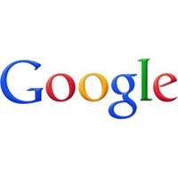 Google'dan Gençlere Müthiş Fırsat!