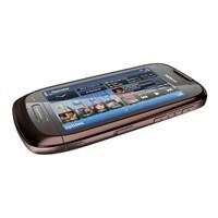 Nokia C7 İle Hayata Farklı Bir Yönden Bakın