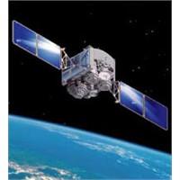 Diziler Uydu Kapasite Talebini Artırdı