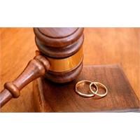 Boşanmadan Önce Kendinize Bunları Sorun!