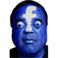 Sosyal Medya'nın Cazibesi