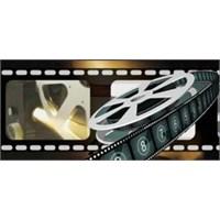 Vizyondaki Filmler-09.09.2013