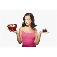 Aç kalmadan zayıflamanın formülü