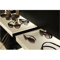 Valentino 2012 Yaz Güneş Gözlüğü Koleksiyonu