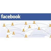 Facebook'taki Virüs Tuzaklarına Dikkat