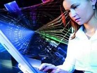 Şirketlere Web Zorunluluğu
