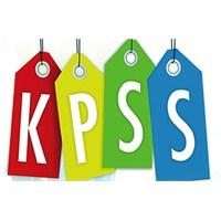 Kpss Tercih Kılavuzları Belirlendi