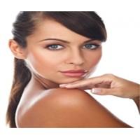Sağlıklı Bronzlaşmanın Püf Noktaları