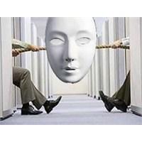 İnsan Portreleri.. Bir Analiz