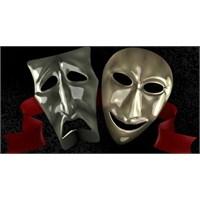 Tiyatro Oyunu Yazmak İster Misin?