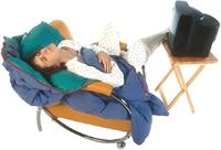 Yorgunluğu Bastırmak İçin Yenmesi Gereken Besinler