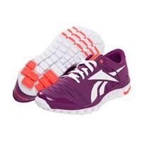 Reebok Spor Ayakkabı Modelleri