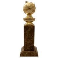 70. Altın Küre Ödülleri