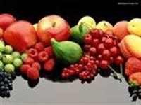 Meyve Sularının Mucize Faydaları