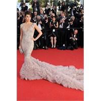 65. Cannes Film Festivali