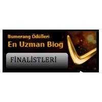 En Uzman Blog Kategorisinde İlk 50 Blog İncelemesi