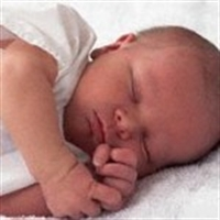 Bebeklerde Troid Yetmezliği Sorunu Nedir