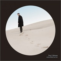 "Yeni Video: Jens Lekman ""İ Know What Love İsn't"""