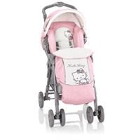 En Sağlıklı Bebek Taşıma Yolları