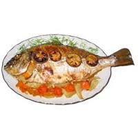 Balık Yemenin Faydalarını Biliyor Musunuz*