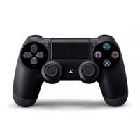 Sony, Playstation 4'ü Neden Göstermedi?
