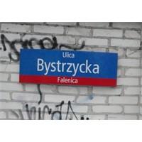 Varşova'da İki Hafta