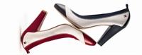 Anneler Gününe Özel Ayakkabı Modeller