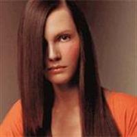 Kırık Saç Uçlarına Çözüm 100de 100