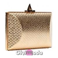 Lübnanlı Tasarımcıdan 2013 Çanta Modelleri