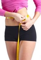 Sağlıklı Zayıflamanın Altın Kuralları