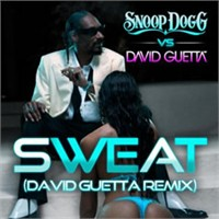 Snoop Dogg Vs. David Guetta - Sweat Türkçe