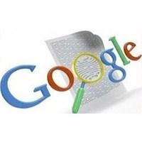 Google Beyni Geriletiyor!