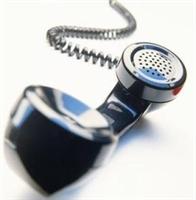 Ev Telefonunu Yanınıza Alabileceksiniz