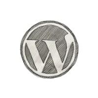 Wordpress Güncellemeleri – Ftp Ya Da Direct
