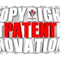 1602 Patent Destek Programı Yürürlüğe Giriyor!