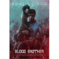 Blood Brother : Sevgi, Üzgün Birini Mutlu Etmektir