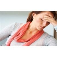 Denge Problemi Tedavisi Nasıl Yapılıyor