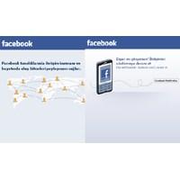 Facebook Bedava Alo Dedirtecek