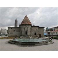 Bir Tat Bir Mekan - Erzurum