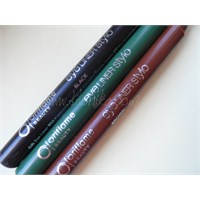 Oriflame Beauty Eyeliner Stylo - Black Green Brown