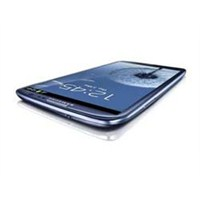 Samsung S3 'ün Fiyatı 200 Dolardan Başlayacak