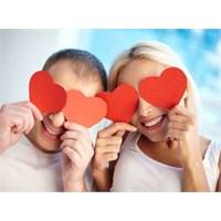 İlişkiniz Sağlığınızı Ne Kadar Etkiler..?