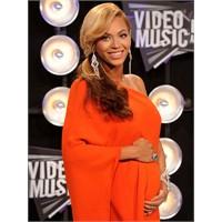 Beyonce'nin Hamileliği Sahte Mi?