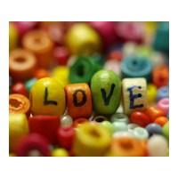 Aşkınızın Rengini Öğrenin