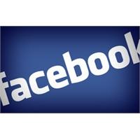 Facebook'da Sizi Arkadaşlıktan Sileni Görmek
