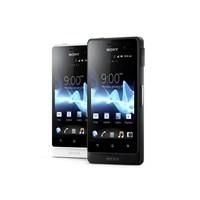 Sony Xperia Go Türkiye'de