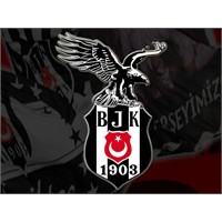 İnsanın Beşiktaş'lı Olacağı Geliyor